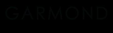 Garmond Australia